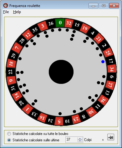Gala casino hulk